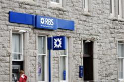 How RBS are dealing with Customer Experience