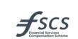 Financial Services Compensation Scheme logo