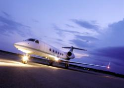 Jet Booking Direct First UK Private Jet Charter Company To