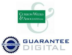 Currow and Weeks / Guarantee Digital