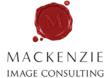Mackenzie Image Consulting