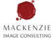 Mackenzie Image Consulting