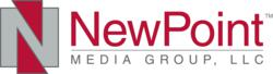 NewPoint Media Group