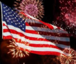 Pennsylvania Association for the Blind is Celebrating Our Nation's Birthday Safely