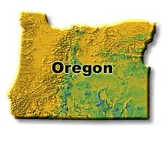 Health Insurance in Oregon