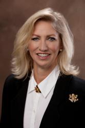 Kathryn Burton Gray