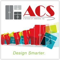 Design Smarter With ACS