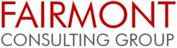 Fairmont Consulting Group