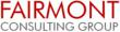 Aerospace & Defense Advisor Jay Wynn Launches Fairmont Consulting...