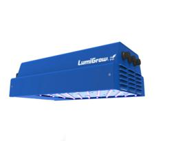 LumiGrow Pro Series LED Horticultural Light