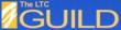 LTC Guild logo