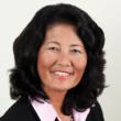 Nancy Sasaki, Executive Director, AHF