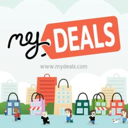 MyDeals.com