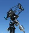 Live Via Webcam - Cranbrook Institute of Science Upgrading 1920's Observatory With 3 New Telescopes