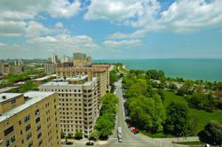 Apartments in Hyde Park | Chicago Rentals| TLC Management