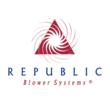 Republic Blower Systems