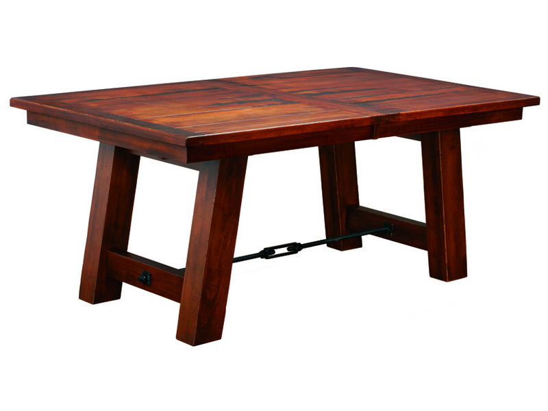 Solid Wood Furniture Store Brandenberry Furniture