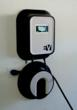 EV Wall Mount Charger
