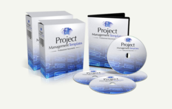 Project Management Templates Review