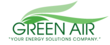 East Bay Solar Heating Expert Green Air Heating & Air Conditioning...