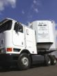 ProvisionalBuilder enabled Dr. Boyd Bowdish to develop and file a patent for a clean and efficient freezer unit for trucks.
