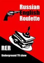 Russian roulette sport