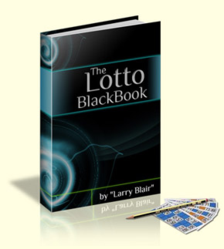Lotto Blackbook Review