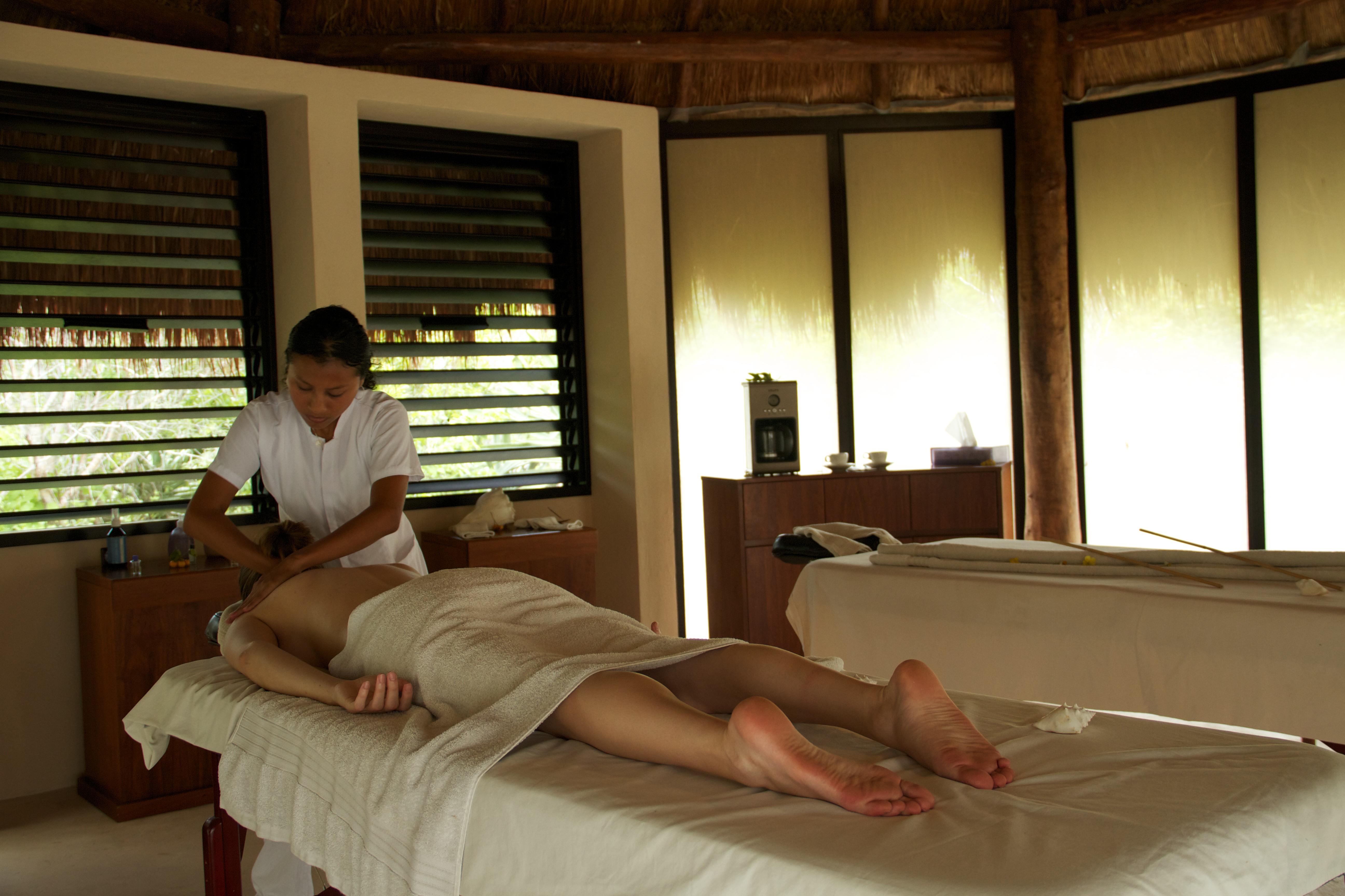 relax center massage redwood city
