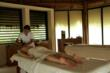 Wellness Center SPA Massage at Hotel Xixim