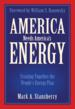 """America Needs America's Energy,"" by Mark A. Stansberry"