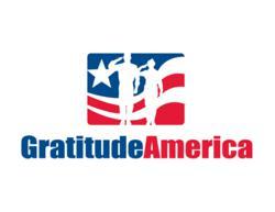 Gratitude America logo