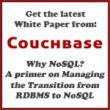 http://www.dataversity.net/why-nosql-a-primer-on-managing-the-transition-from-rdbms-to-nosql/