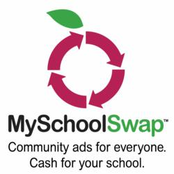 My School Swap Logo