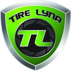 Tire Lyna's Total Casing Care (TCC) products are the result of 10 years of real world experience and industry-recognized laboratory testing. They are scientifically engineered, high-viscosity, biodegradable, and non-toxic chemical gels that coat and prote
