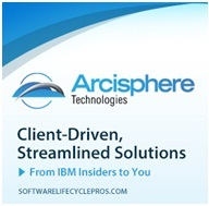 Arcisphere has tracked increases in website traffic, Google search volume, and other search metrics.