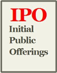 We Take Companies Public