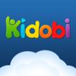 Kidobi App Icon