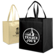 Reusable Wholesale Shopping Bags