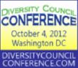 2012 Diversity Council Conference