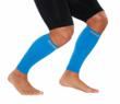 Zensah® is The Number One Selling Leg Sleeve Brand in the USA