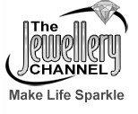 The Jewellery Channel