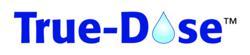 True-Dose Logo