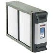 Trane CleanEffects Air Filtration on Sale in Tempe AZ