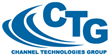 Channel Technologies Group Launches New Website