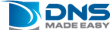 DNS Made Easy expands their GTD service by the addition of the Oceania...