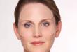 SilcSkin Facial Pad Brow Set