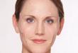 SilcSkin -Facial Pad Multi-Area Set