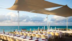 Destination Weddings in Turks & Caicos