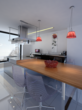 Interior model, courtesy, Evermotion rendered on the Revup Render V-Ray 2.0 cloud renderer in 3 minutes, 15 seconds.