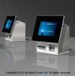 Kiosk Pro Enterprise supports printers, credit card readers and other devices.